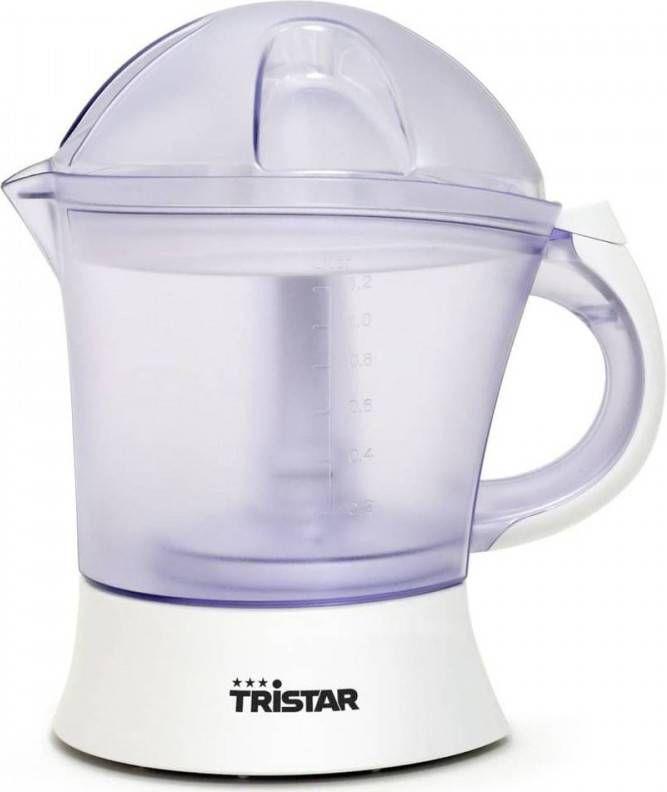 Tristar CP 2263 Citruspers online kopen