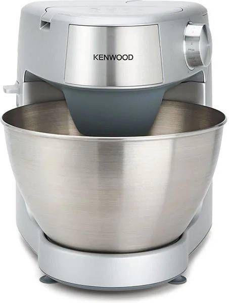 Kenwood Elektro Kenwood KHC29.W0SI Prospero Plus keukenmachine online kopen