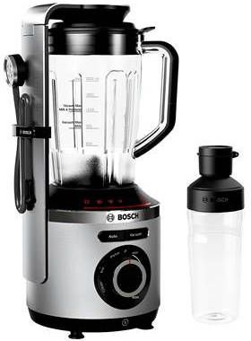 Bosch VitaMaxx MMBV621M Keukenmachines en mixers Zilver online kopen