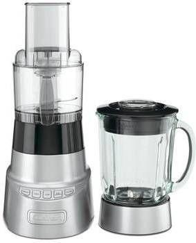 Cuisinart BFP603E Duo Blender & Foodprocessor online kopen