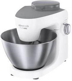 Kenwood Elektro Kenwood KHH300WH MultiOne Keukenmachine online kopen