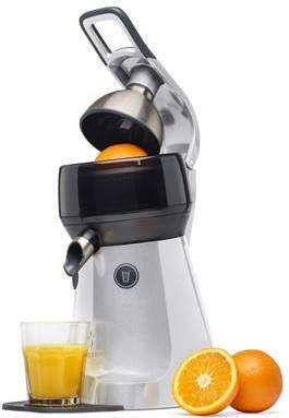 Espressions Citruspers Elektrisch The Juicer online kopen