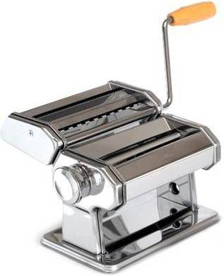 Inno Cuisinno Pastamachine 150 mm online kopen