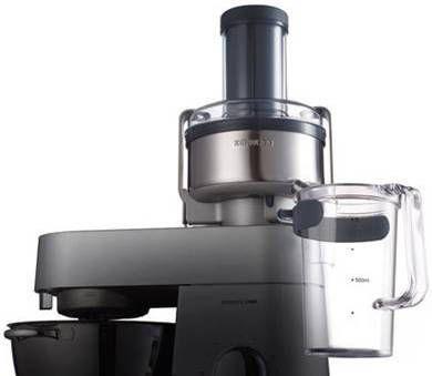 Kenwood sapcentrifuge voor keukenmachine AWAT641B01, AT641 online kopen