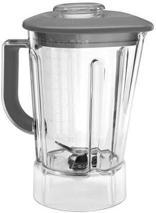 KitchenAid Artisan 5KPP56EL 1,75 liter blenderkan online kopen