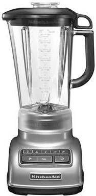 KitchenAid 5KSB1585ECU Diamond Blender online kopen