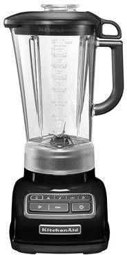 KitchenAid 5KSB1585EOB Diamond Blender online kopen