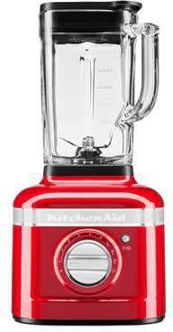 KitchenAid Artisan blender 1,4 liter K400 Keizerrood online kopen