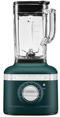 KitchenAid Artisan blender 1,4 liter K400 Pebbles Palm online kopen