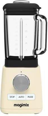 Magimix Power Blender 11627NL Blender Wit online kopen