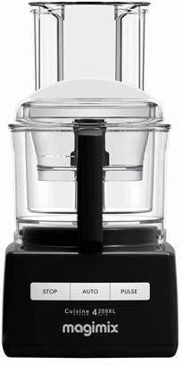 Magimix Cuisine Système 4200 XL 18473 NL keukenmachine online kopen