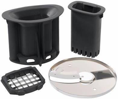 Magimix blokjes en staafjes kit voor keukenmachine 17639 online kopen