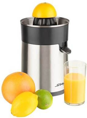 Steba Zp1 Citruspers Rvs online kopen