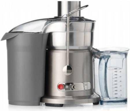 Solis Juice Fountain Pro Sapcentrifuge type online kopen
